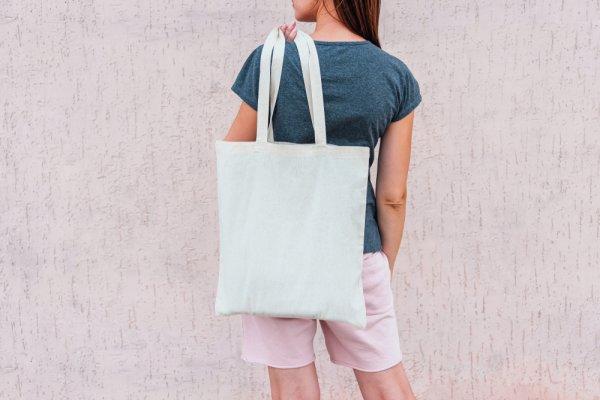 Tampil Praktis dengan 10 Rekomendasi Tas Tote Bag Wanita yang Mudah Dipadupadankan (2019)