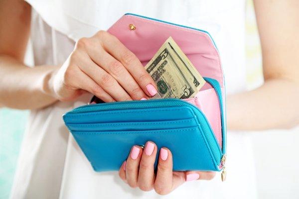 9 Rekomendasi Dompet Baellery Cantik dengan Harga terjangkau yang Bisa Jadi Money Saver-mu!
