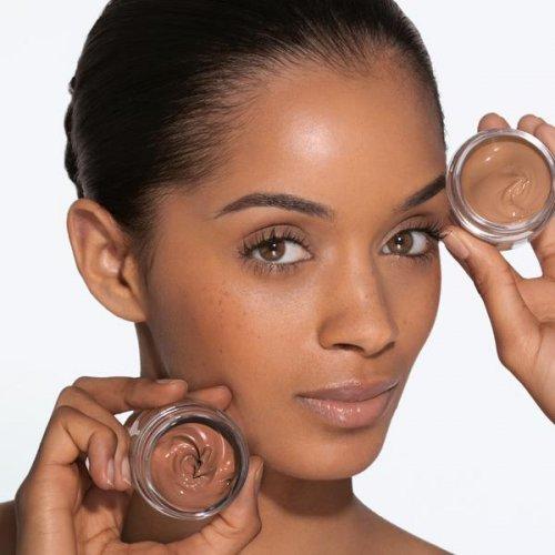 किसी भी आवश्यकता के लिए कुछ सर्वश्रेष्ठ फाउंडेशन की सूची(2020): सवाले त्वचा के लिए सबसे अच्छी फाउंडेशन की खोज करना एक चुनौती हो सकती है जब इतने सारे विकल्प होते है।