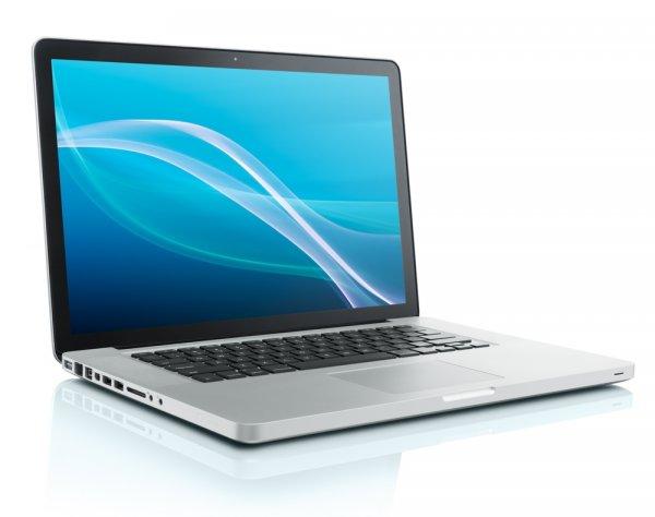 9 Rekomendasi Laptop Murah Berkualitas untuk Aktivitas Kerja Anda