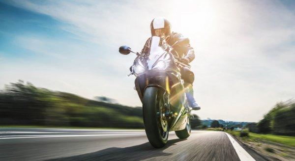 Mengikuti 10 Produk Honda dari Masa ke Masa