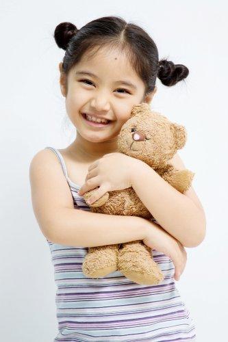 Inilah Manfaat Bermain dengan Boneka bagi Anak Serta 10+ Rekomendasinya