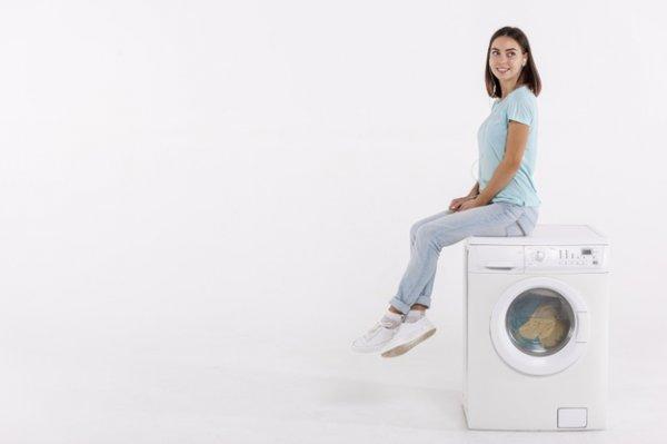 10 Rekomendasi Tipe Mesin Cuci Sanken Berkualitas dan Banyak Diminati (2020)