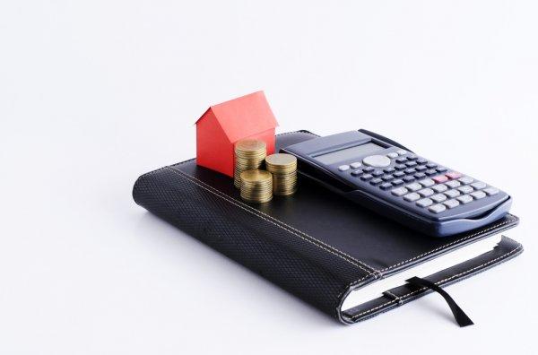 Buat Laporan Keuangan Lebih Rapi dengan 10 Rekomendasi ...