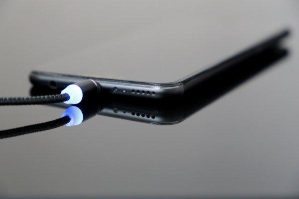 10 Rekomendasi Kabel Data Magnet yang Aman untuk Smartphone Kamu (2020)