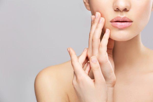 Kulit Kamu Sensitif? Hati-Hati Pilih Produk Kosmetik, Ini 10 Rekomendasi Krim Wajah untuk Kulit Sensitif