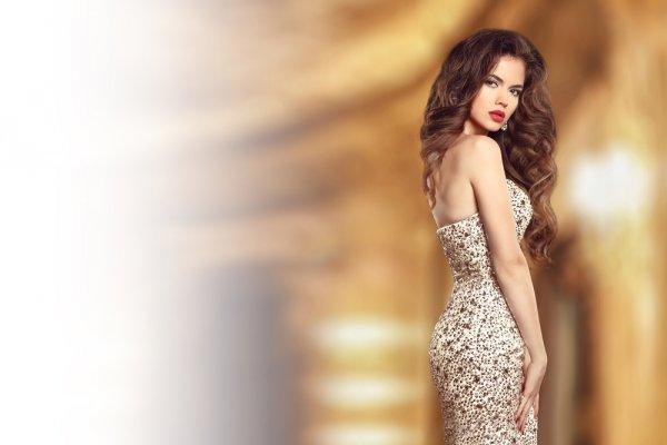 15 Gaun Termahal di Dunia ini Dipakai oleh Selebriti Dunia dan Putri Inggris