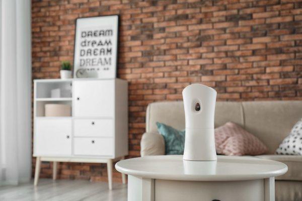 Ingin Ruangan Wangi Sepanjang Waktu? Cek dulu 10 Rekomendasi Pengharum Ruangan Otomatis Berikut! (2020)