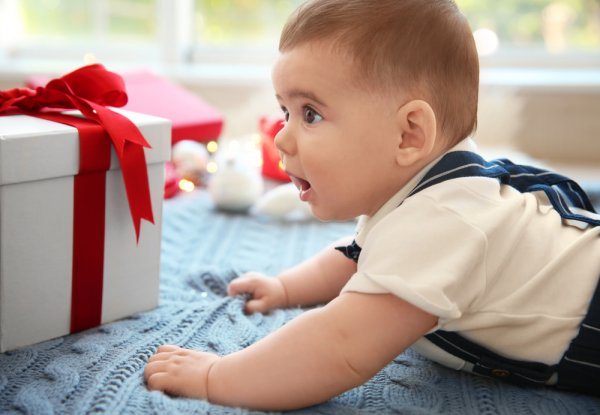 10 Silver Gifts to Buy for an Indian Baby and Why Silver is Such a Symbolic Metal. Also Learn How to Buy and Care for Silver (2020)