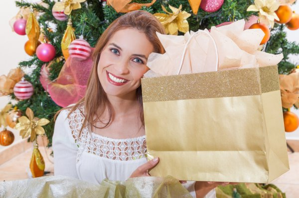 Yuk, Buat Sendiri 11 Rekomendasi Hadiah Natal yang Tidak Mainstream Ini