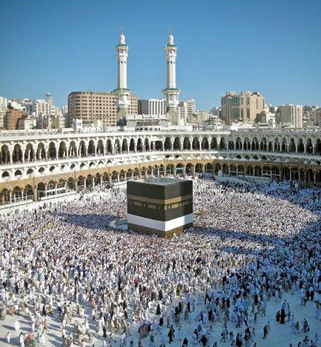 10 Pilihan Suvenir Haji dan Umroh yang Unik dan Menarik