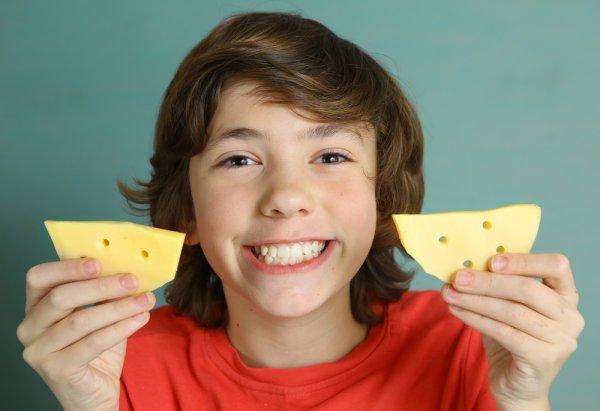 10+ Rekomendasi Snack dan Resep Makanan Berbahan Keju yang Bikin Cheese Lover Mupeng