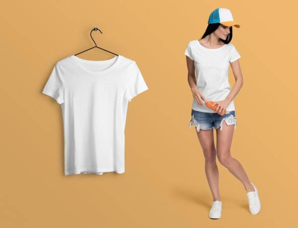 10 Rekomendasi Pakaian Wanita Branded yang Keren dan Trendi Berdasarkan Budget (2018)