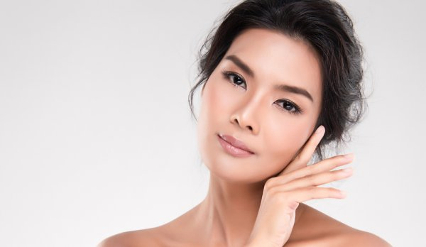 A Complete Guide to Help You Choose the Right Korean Skincare Products Online (2019)!