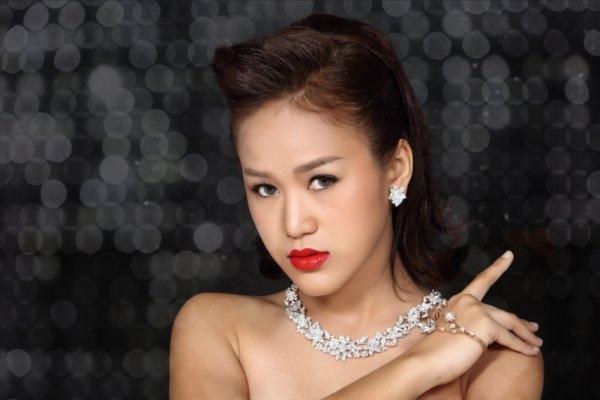 Semakin mirip artis Korea idolamu dengan aksesoris Korea pilihan ini (2018)