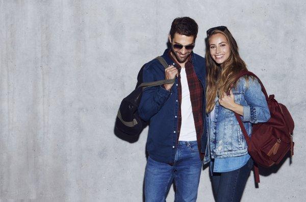 Tips Memilih Jaket Jeans dan 9 Rekomendasi buat Kamu yang Trendi