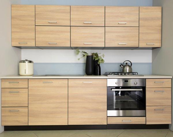 Mau Dapur Lebih Estetis? Ini 9 Rekomendasi Rak Dapur yang Bisa Menjadikan Dapur Semakin Keren