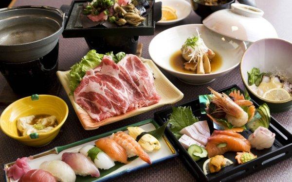 10 Rekomendasi Produk Makanan Jepang yang Ada di Indonesia yang Harus Kamu Coba