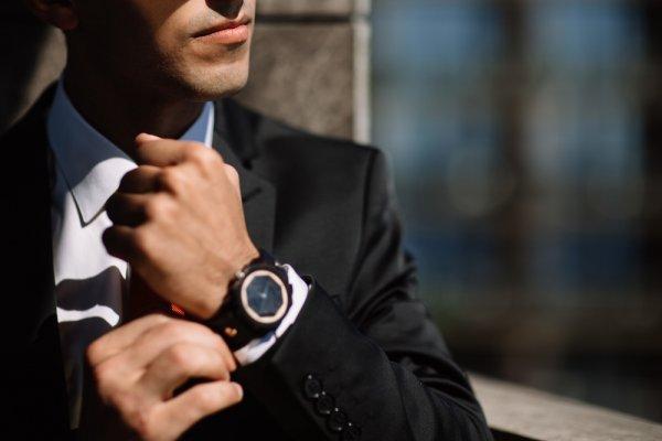 Pilih Klasik atau Futuristik, Inilah 10 Jam Tangan Pria Terbaru yang Akan Melengkapi Koleksimu (2018)