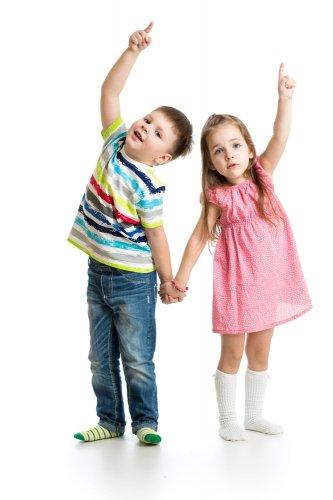 5 Tips dan 10 Rekomendasi Baju Anak 3 Tahun Untuk Perempuan dan Laki-laki