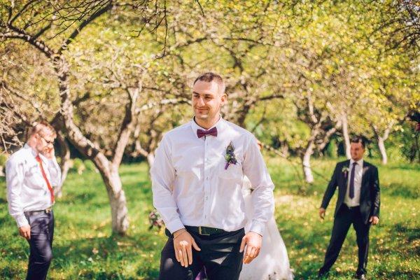Di Hari Spesialnya Inilah 10 Kado Pernikahan Untuk Saudara