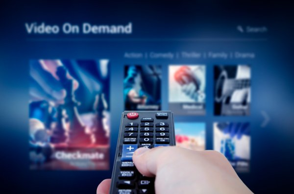 Got Bored of Watching the Same Old Shows on Your TV Network? It's Time to Move on to Something Much Better: The Best Indian Streaming Services (2020)