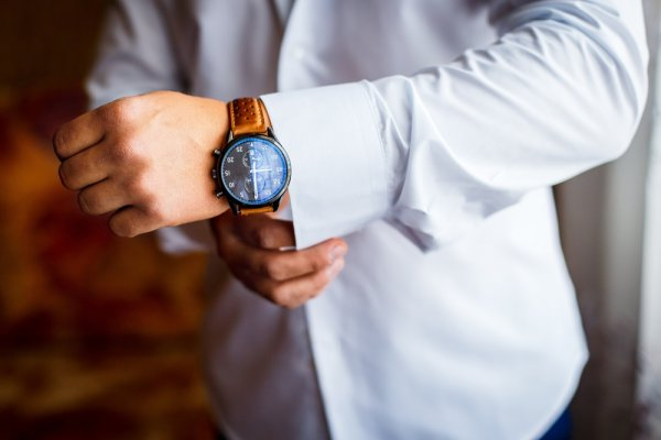 Inilah 9 Merk Jam Tangan Terbaik Di Dunia 0c9bce775d