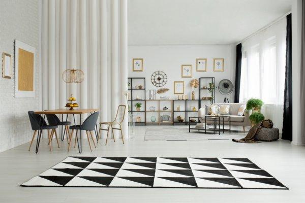 Karpet Plastik Banyak Dipilih untuk Memperindah Ruangan, Tertarik? Ini 9 Rekomendasinya!