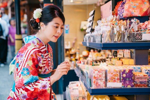 10 Rekomendasi Barang Unik Jepang yang Bisa Kamu Manfaatkan untuk Kehidupan Sehari-hari (2020)