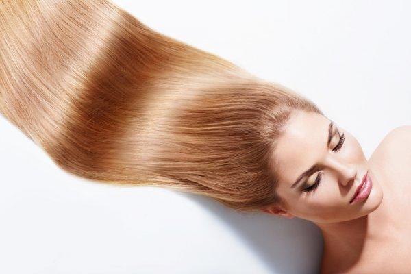 Dapatkan Rambut Panjang dan Terawat dengan 10 Rekomendasi Sampo Pemanjang Rambut Terbaik 2018