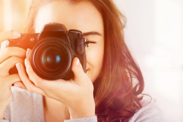10 Kamera Termurah yang Bisa Menghasilkan Gambar Berkualitas untuk Melengkapi Liburan Anda
