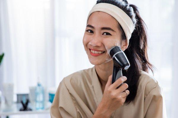 Gợi ý 10 sản phẩm công nghệ giúp chăm sóc làm đẹp cho phụ nữ (năm 2021)