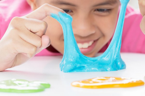 Keep Your Kids Engrossed for Hours: Learn How to Make Slime Glue with These 10 Simple Recipes (2020)