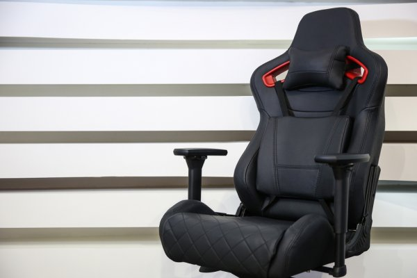 Don't Let a Poorly Designed Chair Rob You of the Thrill of Online Gaming. Check out the Best Ergonomic Gaming Chairs and the Important Factors to Consider While Buying One (2021)