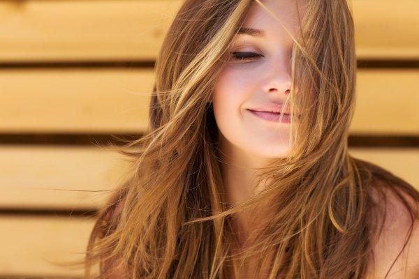 Ingin Rambut Lebih Indah? Gunakanlah Salah Satu dari 10 Rekomendasi Sampo Tanpa Sulfat Ini agar Rambut Semakin Sehat dan Menawan