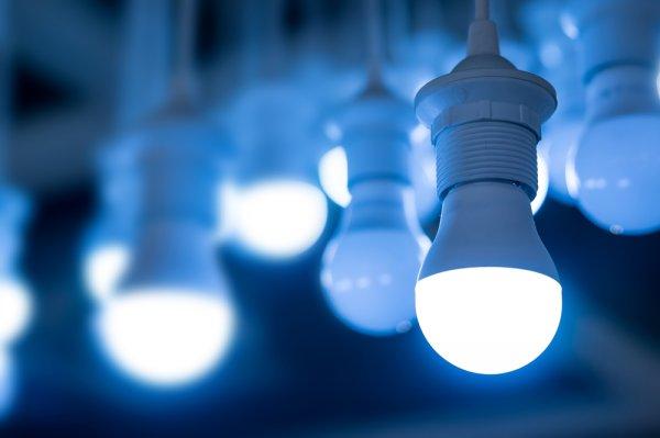 Gunakan 10 Rekomendasi Lampu LED Ini untuk Menerangi Rumah Anda! (2020)