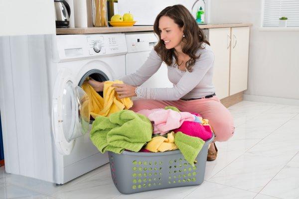 10 Rekomendasi Mesin Cuci Sharp Terbaik untuk Mencuci Lebih Hemat dan Efektif (2020)