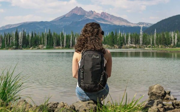 Thinking about Buying Anti-Theft Backpack(2021)? Guide to the Best Anti Theft Backpacks for Travel
