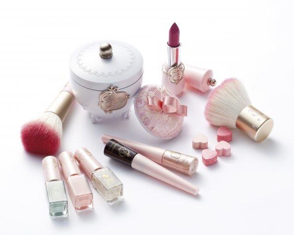 Tampil Cantik dan Ceria dengan 10+ Kosmetik Etude House Pilihan Berikut Ini