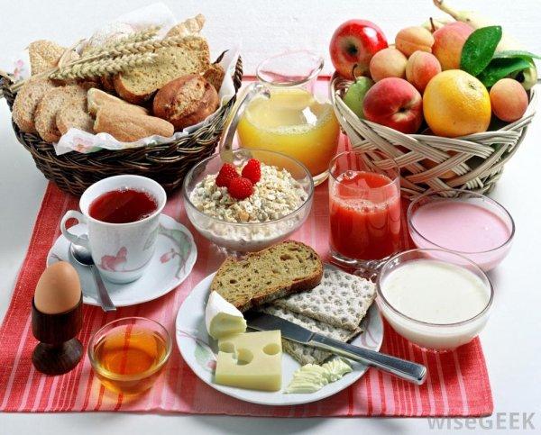 Tak Perlu Bingung atau Repot, Inilah 10+ Resep Sarapan untuk Diet yang Mudah dan Praktis!