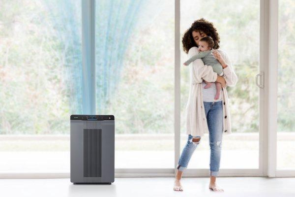 आज के प्रदूषित समय में ताजा और स्वस्थ हवा में सांस लेना एक चुनौती है : 10 सर्वश्रेष्ठ पोर्टेबल होम एयर प्यूरीफायर की सूचि उपलब्ध है, जिन्हें आप लेख में दिए गए ऑनलाइन लिंक से खरीद सकते हैं।(2021)