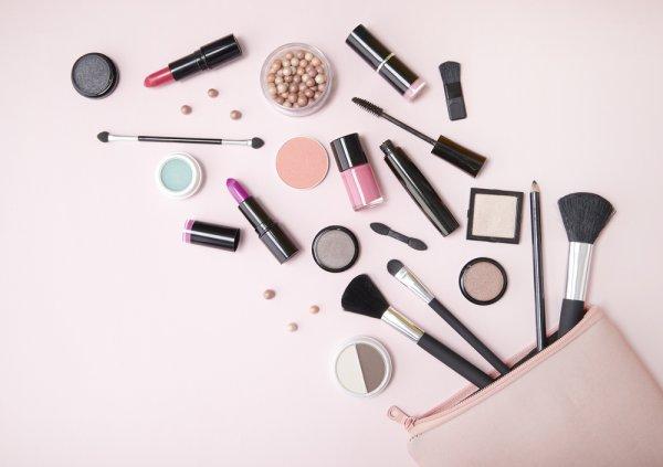 Brand Lokal yang Semakin Populer, 9+ Produk Kosmetik Mizzu Ini Punya Kualitas Terbaik