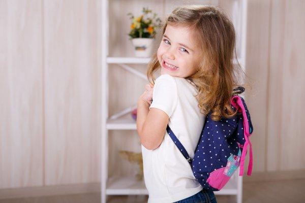 10 Rekomendasi dan Tips Memilih Tas Sekolah bagi Pelajar Cilik