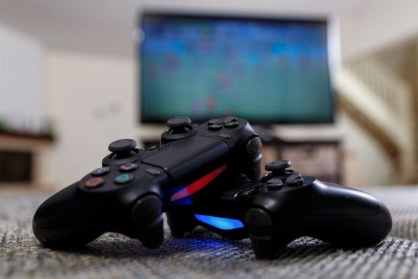 おすすめのゲーム機収納ラックTOP9!メタルラックやおしゃれなTV