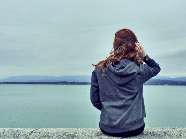 Menarik dan Stylish! Inilah 10 Rekomendasi Sweater dari Merek Lokal untuk Pria dan Wanita agar Tampil Semakin Keren (2019)