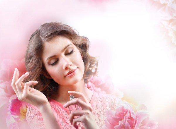 9+ Rekomendasi Parfum Zara Terkini yang Bisa Bikin Kamu Tampil Lebih Percaya Diri