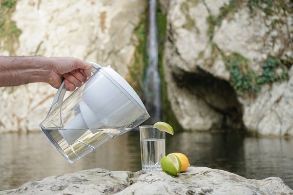 Gift Your Family Pure Water and Good Health: Your Guide to the Best Water Purifier Jugs, Their Benefits Plus Critical Factors to Consider When Buying One (2021)