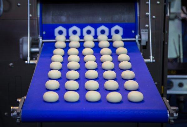 Rekomendasi 10+ Mesin Pemotong Makanan Untuk Produktivitas Usaha Kuliner (2020)