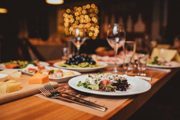 ディナー みなとみらい みなとみらい・桜木町のディナーで夜景が綺麗におすすめレストラントップ20
