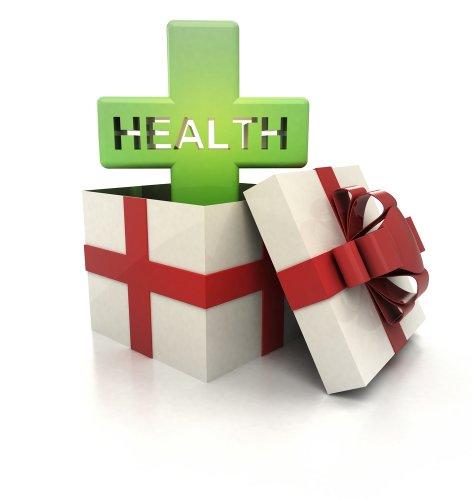 Bingung Cari Kado? Pilih Salah Satu dari 9 Kado yang Bermanfaat Ini untuk Kesehatan Orang Tercinta